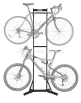 Подставка-стеллаж под велосипеды Thule Bike Stacker 5871