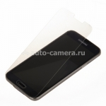 Защитное стекло для Samsung Galaxy S5 (i9600) GLASS-M Premium Tempered Glass